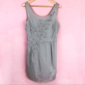 LOFT Dress Size 10 Sleeveless